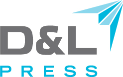 D&L Press, Inc